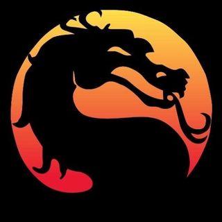 Episódio 11 - Mortal Kombat e a nostalgia dos cartuchos