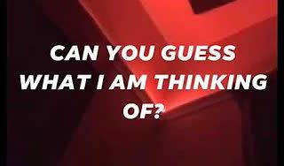 billie-eilish-can-you-guess-what-i-am-thinking-ofsnippet