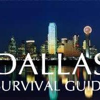 Dallas Survival Guide
