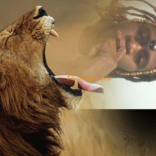 Ousmane DK fk Rasta fari king