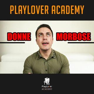 141 - Donne morbose