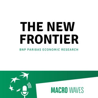 #03 - The new frontier