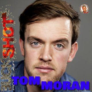 138 - Tom Moran