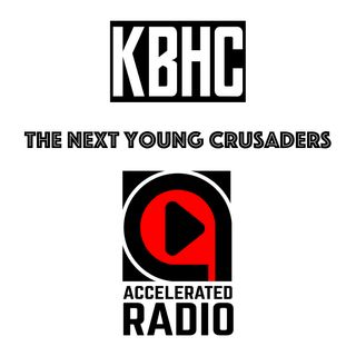 KBHC The Next Young Crusaders 5-1-19