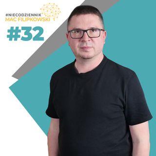 #NIECODZIENNIK-jak szukać nieruchomości w 2021 roku-Michał Jaskólski