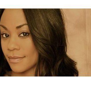 #5 Tasha Taylor (1x05)