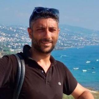 """Sardinia Archeo Festival  """"Dal Mediterraneo all'Atlantico sulle vie dei tonni """" di Michele Guirguis"""