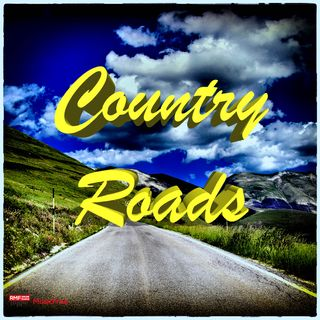Country Roads #27