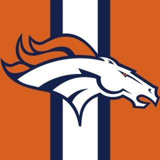 """Episode 17 - Safety Valves - """"Week-Bye-Week"""" ft. Denver Broncos"""