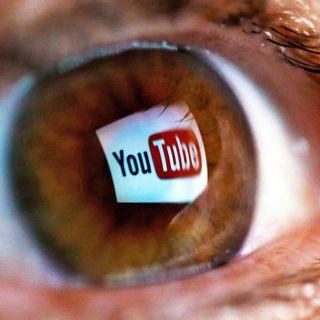 The YouTube Heresies