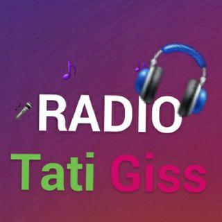 Radio Tati Giss