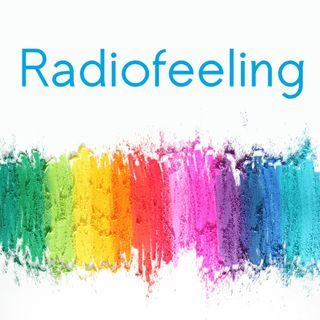 Radio Feeling - Crescita