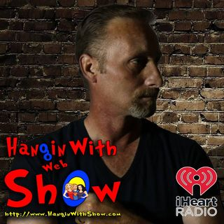 065 HWWS Radio Hour: Hard Science Fiction with Award Winning Author Charles E. Gannon