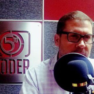 ¿Préstamos o adelantos de aguinaldo en Cabildo?.- El 5to Poder-Radio