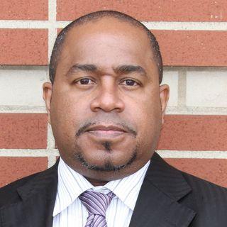 Fred Cox II