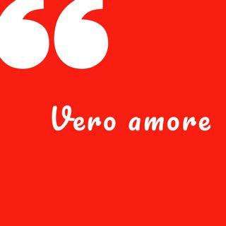 Vero amore, Isaac Asimov