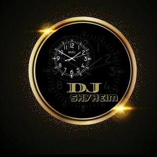 Soulful House Experiment Vol.1 mixed by DJ Shyheim