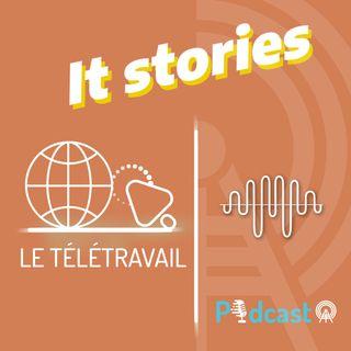 Le télétravail au Cameroun