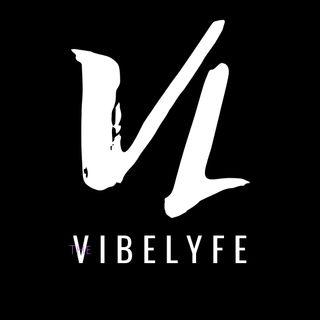 The VIBELYFE Media