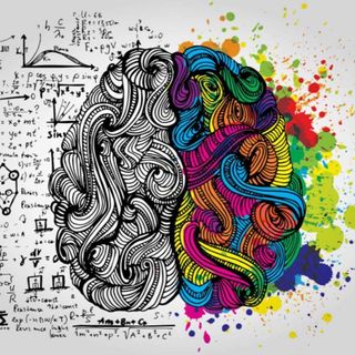 Episodio 13 - Ricerca e creatività