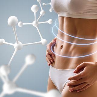 I falsi miti sul metabolismo!