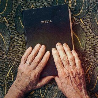 Har Gud skrevet Bibelen? - Tema 34
