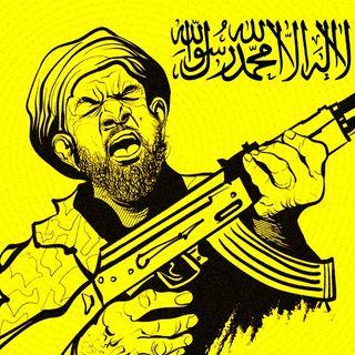 Jihad e Islamismo: la logica dell'estremismo (Parte 1)