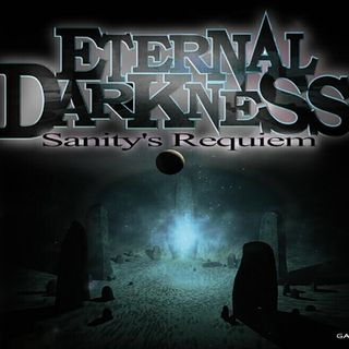 Eternal Darkness (Sanity's Requiem)