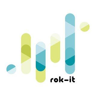 rok-it Podcast 1