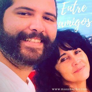 Entre Amigos - Con Marelys Leyva