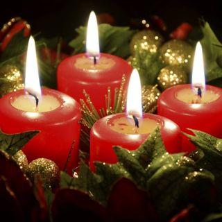 Quarta domenica del Tempo di Avvento (anno A) – 22 dicembre 2019