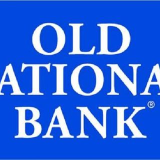 TOT - Old National Bank (7/30/17)