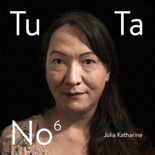 #6 Julia Katharine