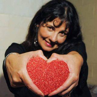 El amor - Ana Molina