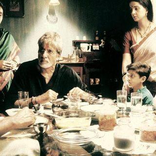 37: The Sarkar Series: Govinda Govinda, More Govinda