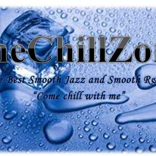 TheChillZone @Night
