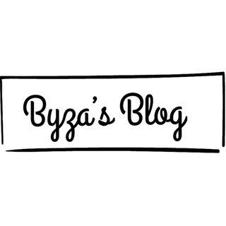 Ep1 Byzas's Blog