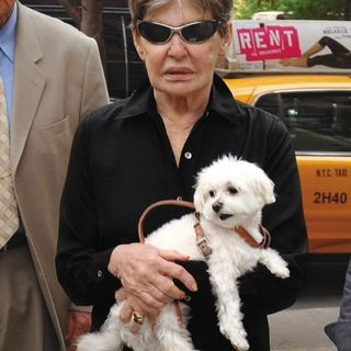 Leona Helmsley, The Queen of Mean
