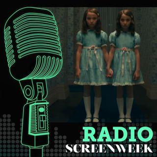 Doctor Sleep, Terminator e gli altri film della settimana (Radio ScreenWeek #23)