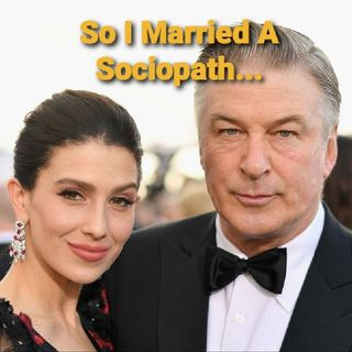 Alec Baldwin Exits Stage Left; After Wife Hilary Gets Outed As Fraud By The Press.🔥🔥🔥
