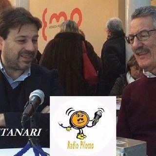 PATRIMONIO in difesa della cultura - Intervista a Tomaso Montanari