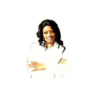 The Professional Pastors interviews  Apostle Tina Edwards of New Dimensions Inc