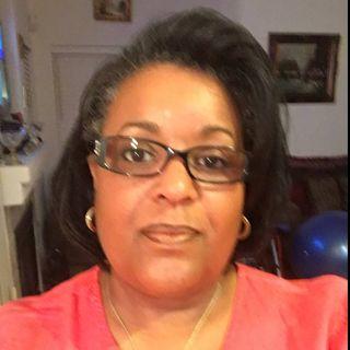 Dr Wendy Dearborne