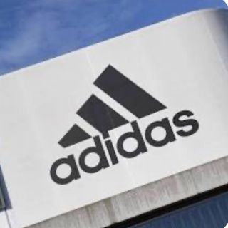 Episode 189 - Adidas profit cut half a billion dollars because of Coronavirus