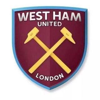 Historia del West Ham United