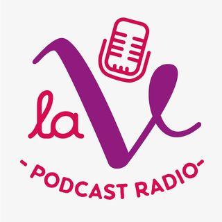 La V - Radio Valdichiana