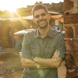 Nathan Metz