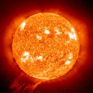 Andrea Accomazzo, lo scienziato che svela i segreti del sole