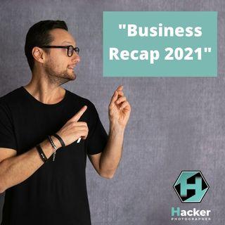 Dove va la fotografia quest'anno? Business Recap 2021