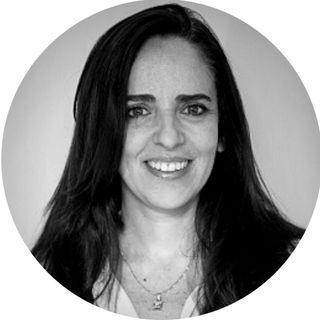 Ingrid Astiz - Cómo crear una cultura de colaboración, agilidad e innovación